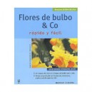 Flores De Bulbo & Co