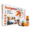 Fost Print Plus (Con Ginseng)
