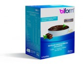 Biform Natillas Chocolate