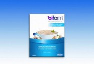 Biform Natillas Yogur Con Cereales
