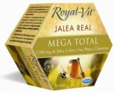 Royal Vit Mega Total