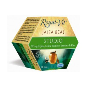 Royal Vit Studio