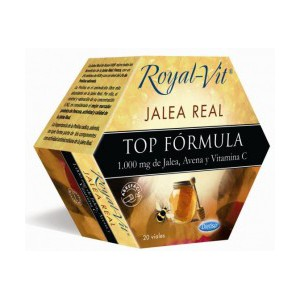 Royal Vit Top Fórmula