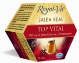 Royal Vit Top Vital