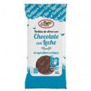 Tortitas Arroz Con Chocolate Con Leche Bio 100Grs