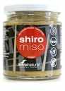Shiro Miso 250ml Soria Natural