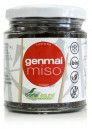 Genmai Miso 250ml Soria Natural