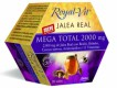Royal Vit Mega Total 2000mg