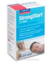 StrongStart® for Men