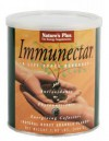 Immunectar Nature's Plus