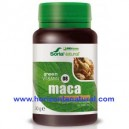 Green&Vitamin 08 Maca 30 Compr.